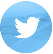 twitter - myoko snow report